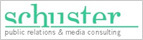 Schuster Public Relations & Media Consulting GmbH