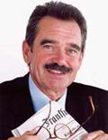 RA Erhard Hackler - Geschäftsführender Vorstand der Deutschen Seniorenliga e.V.