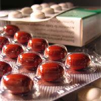 Antibiotika haben in den vergangenen 70 Jahren wohl Millionen von Leben gerettet – vielleicht sogar auch Ihres. Diese Medikamente zähöen zu den wichtigsten medizinischen Entwicklungen. - Foto: obx-medizindirekt