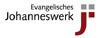 Quelle: Evangelisches Johanneswerk e.V.