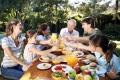 Was Angehörige für Diabetiker tun können