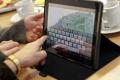 Seniorinnen und Senioren aus Paderborn entdecken das Internet