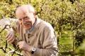 Hausnotruf bietet Sicherheit für Senioren