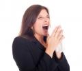 Heuschnupfen und Blasenschwäche