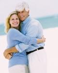Senioren - häufig Durchfallopfer
