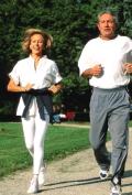 Sommersport raubt Magnesium