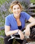 Tipp gegen Gelenkverschleiß