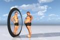 Ein neues Online-Portal informiert über Diabetes-Folgeerkrankungen