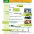 AOK-Pflegenavigatoren mit noch mehr Transparenz