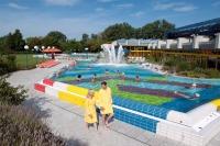 Der Thermarium Wellness- und Gesundheitspark ist die größte Thermenlandschaft Südwestdeutschlands. - Foto: djd/Kur-Betriebsgesellschaft mbH Bad Schönborn