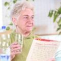 Praktische Tipps im Umgang mit Demenz-Kranken