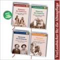 Buchreihe hilft bei der Pflege Demenzkranker