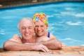 Ohrenschutz für Wasserfrösche