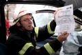 Rettungskarten - Überlebenswichtige Anleitung zur Zerstörung