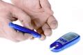Diabetiker brauchen Schutz