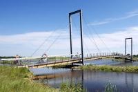 Die gesamte Provinz Groningen kann auf zahlreichen Wasserwegen per Boot oder Kanu entdeckt werden. - Foto: djd/www.groningen.de