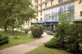 Professionelle Pflege und Betreuung in Berlin