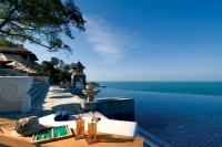 Foto: FIT Reisen - Pimalai Resort & Spa***** Acht Restaurants und Bars sorgen für das leibliche Wohl der Gäste.