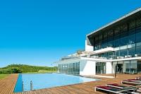 Foto: FIT Reisen - Umweltfreundlich und luxuriös – so präsentiert sich das Longevity Wellness Resort Monchique*****