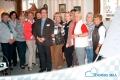 CSU-Frauen besuchten die Domus Mea Tagespflege