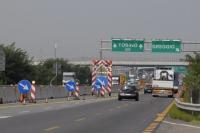 Wer sich nicht über die Verkehrsregeln im Ausland informiert, riskiert hohe Bußgelder. - Foto: dmd/ADAC