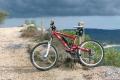 Pedelec und E-Bike leicht gemacht: Fahrrad umbauen