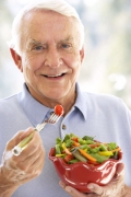 Mit Hilfe von Vitaminen die geistige Fitness ankurbeln