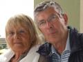Bewusster Abschied erleichtert Einstieg in den Ruhestand