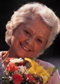 Mit dem Blumenversand eine Aufmerksamkeit ins Pflegeheim schicken
