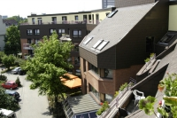 Pflege- und Therapiecentrum Christophorus in Essen - Foto: Maternus