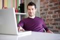 Die Bedeutung von Facebook und Co. für das Berufsleben