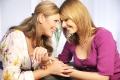 Gebärmutterhalskrebs: Wer impft, beugt vor