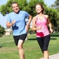 Bewusst essen, mehr bewegen: Der Weltherztag informiert am 29. September