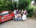 Weseler Pflegedienst jetzt im Pflegedienst24-Netzwerk