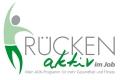AOK-Online-Programm - Rückenaktiv im Job