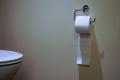 Urinverlust - Wasser lassen