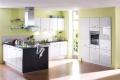 Die Generation 50+ hat besondere Ansprüche an das Küchen-Equipment