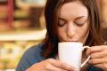 Aktuelle Studie: Kaffee bleibt das Lieblingsgetränk der Bundesbürger