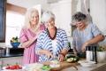 Diabetes: Gesunde Ernährung ist wesentlich bei Prävention und Behandlung
