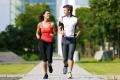 Hobbysportler: Tipps fürs Training