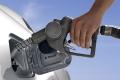 Diesel oder Benziner: Vergleich im Internet