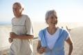 Wie gestalten deutsche Senioren eigentlich ihre Freizeit?
