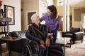 Privat vorsorgen für den Ernstfall: die private Pflegeversicherung