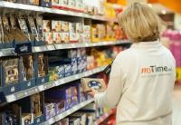 Online Einkaufen bei mytime.de