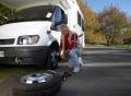Reifenwechsel leicht gemacht – für jedermann
