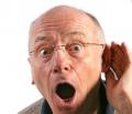 Rund 360 Euro mehr für Hörgeräte