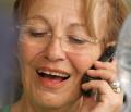 """VORSICHT bei Anrufen von sogenannten """"Seniorenberatern"""""""