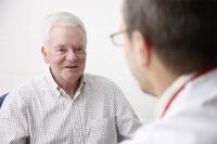 Demenz: Anzeichen frühzeitig erkennen - Foto: AOK-Mediendienst