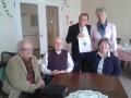 Zwei Köpenicker Seniorenzentren bekamen den «grünen Smiley»