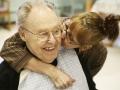 Demenz macht Deutschen immer mehr Angst